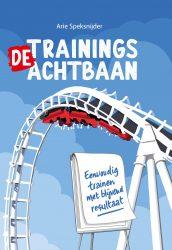 Cover boek_De Trainingsachtbaan