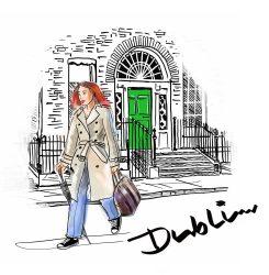 Dublin-def-min