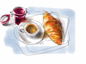 Werkontbijt-min